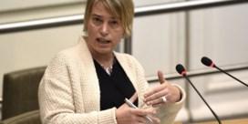 België wil Europese steun in strijd tegen varkenspest