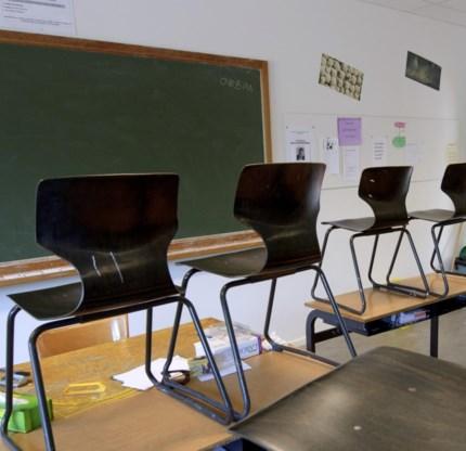 De werklast van de leraar nageteld: tot 49 uren per week