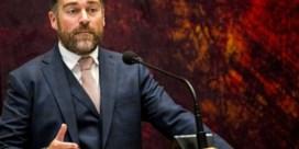 Kiest Nederland voor 'postcoderacisme'?