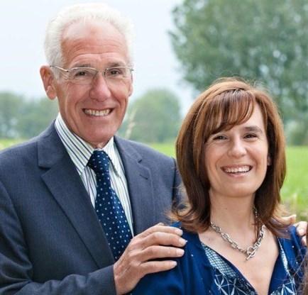 Zwalmse oud-burgemeester en zijn dochter stellen zich toch niet verkiesbaar