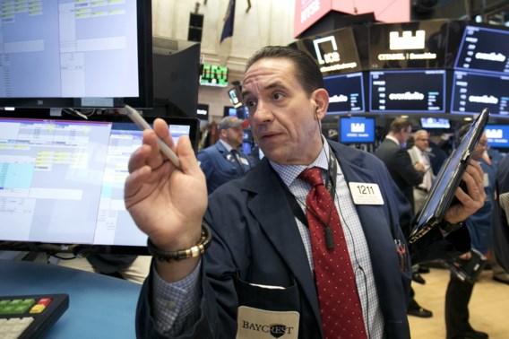 Trump euforisch: Wall Street laat nieuwe records optekenen