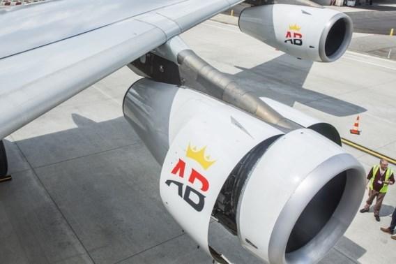 Air Belgium schort lijnvluchten naar Hongkong op: 'Tijdelijke pauze'