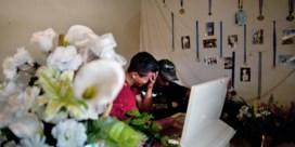 Voornaamste doodsoorzaak voor jongeren in El Salvador: vermoord worden