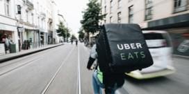 Uber op overnamepad in Europa?