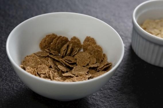 Kellogg's haalt Special K-ontbijtgranen uit rekken wegens foute taal op verpakking
