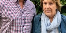 Moeder en zoon uit Erpe-Mere op andere lijst: 'politiek drijft ons niet uit elkaar'