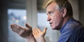 Roland Out Today vindt geen kandidaten in Sint-Truiden
