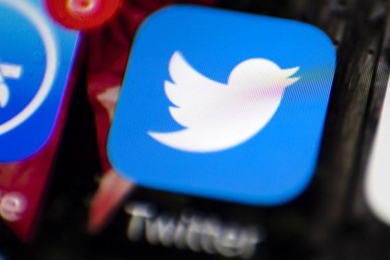 Twitter verstuurde privéberichten per ongeluk naar derden