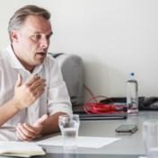 Extra controles, meer inspecteurs, betere samenwerking: fraudebestrijding stevent af op recordopbrengst