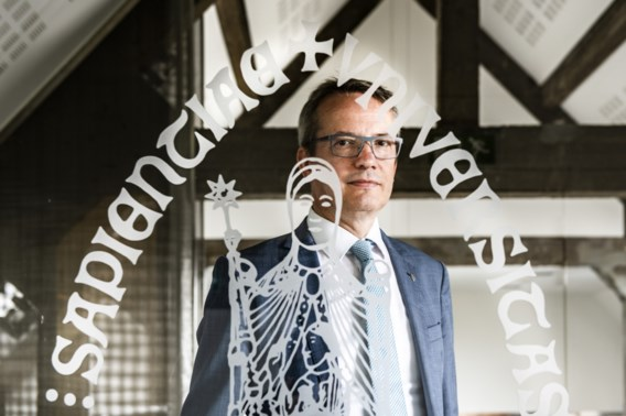 KU Leuven wil wetenschappelijke klokkenluiders beter beschermen