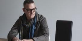 Peter Verhelst haalt shortlist Bookspot Literatuurprijs