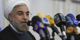 Iran belooft 'vernietigende reactie' op aanslag, dodental nu op 29
