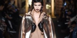Dit Belgisch model staat straks in Playboy