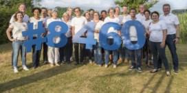 Open VLD Oudenburg ambitieus in burgemeesterstrijd