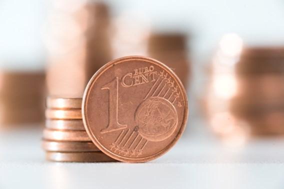 'Geen gedoe meer met kleine centjes': gedaan met 9,99 euro