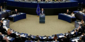 Deksel blijft op potje van vergoedingen Europarlementsleden