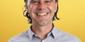 Leef! beschuldigt N-VA van inbreuk op kieswetgeving in Herzele