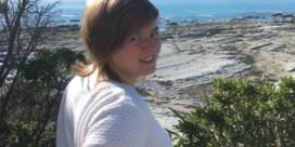 Studente Laura (22) voert haar campagne vanuit Nieuw-Zeeland
