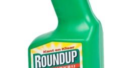 Ook Roundup bezorgt bijen buikpijn
