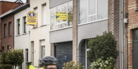 Worden jongeren uit de vastgoedmarkt geduwd?