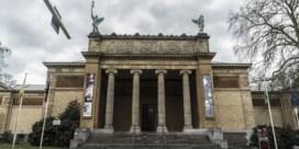 Gatz vindt 9,6 miljoen extra voor musea