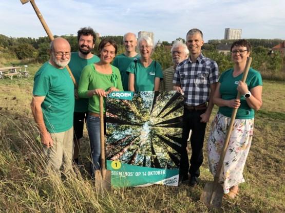 Groen Asse wil op zes jaar 20 hectare natuur erbij