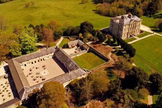 Noord-Ierland wil nog meer Game of Thrones-toeristen lokken