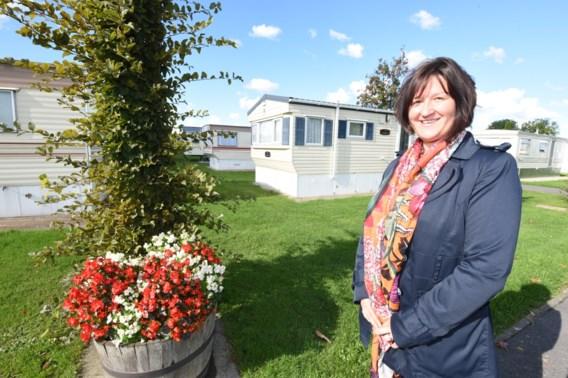 Bredens gemeenteraadsvoorzitter Liesbeth Metsu stapt uit politiek: