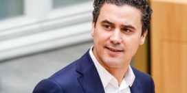 Vlaamse oppositie: 'Regering-Bourgeois bespaarde zonder visie'