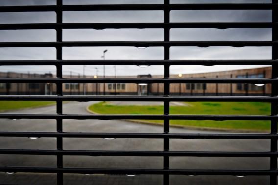 Verenigde Naties vragen vrijlating Servisch gezin uit Steenokkerzeel