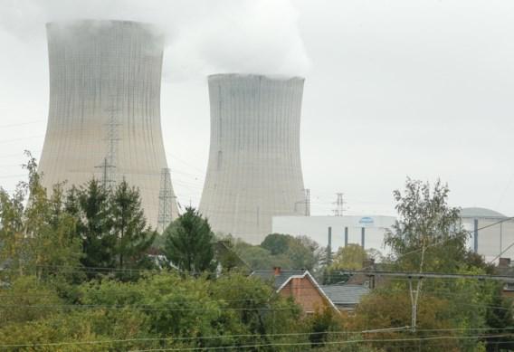 Engie leurt met Belgische kerncentrales