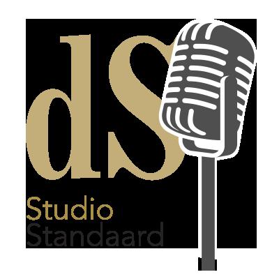 logo Studio Standaard