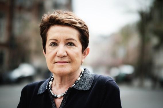 Mia Doornaert toch nog niet benoemd als voorzitter Vlaams Fonds voor Letteren