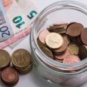 Vallen spaar- en termijnrekeningen onder de effectentaks?