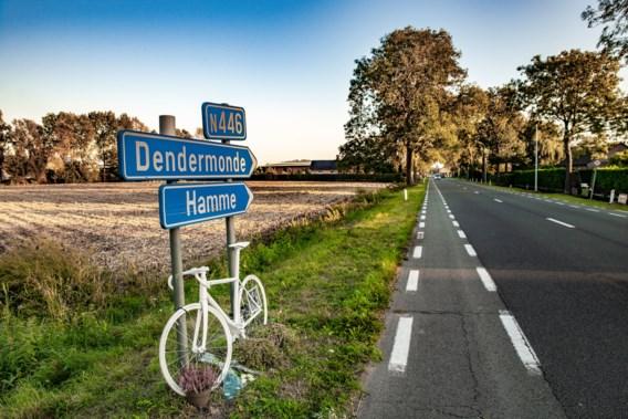 Vlaanderen ligt vol 'moordstrookjes'