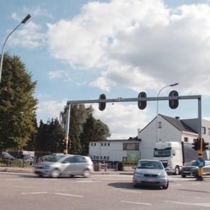 Dit is het zwartste punt van Vlaanderen