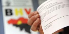 Ook Sint-Genesius-Rode stuurt eigen kiesbrief na oproepingsbrief Homans