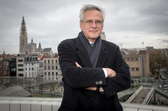 Burgemeester zonder kiezers (maar ook zonder macht)