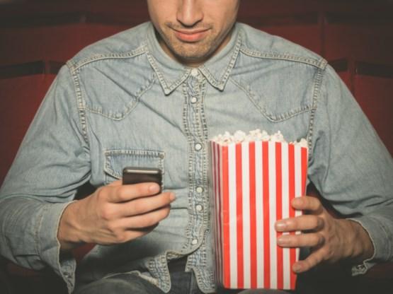 Goed nieuws voor WIGO-abonnees: Telenet telt dataverbruik van chat- en streamingapps niet meer mee