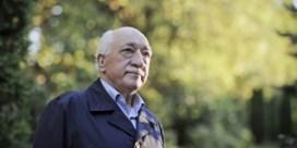 Broer van Fethullah Gülen krijgt tien jaar cel