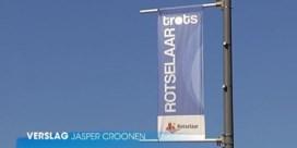 VIDEO. CD&V wil fietssnelweg in Rotselaar