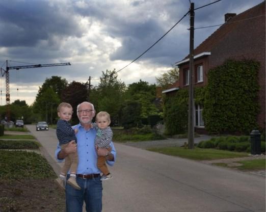 'Toestand zal nog acuter moeten worden om mensen uit de wagen te krijgen'