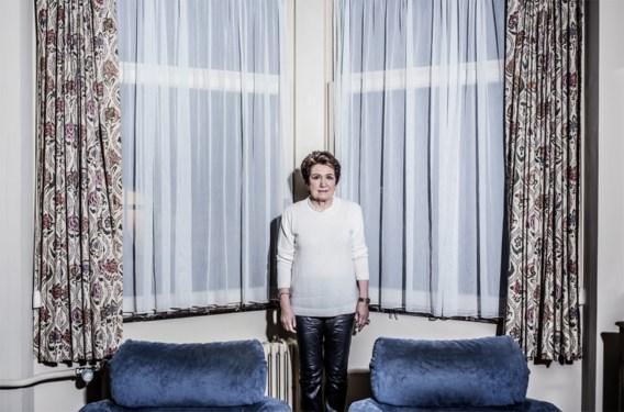 Mia Doornaert nu benoemd als 'voorlopig' voorzitter Vlaams Fonds voor de Letteren