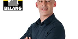 Vlaams Belang start onderzoek naar lijsttrekkers Zemst en Vilvoorde, maar verkiezingslijst blijft onveranderd