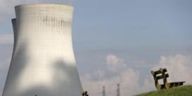 Problemen met kerncentrales treffen ook Luminus