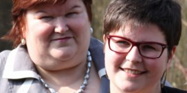 """""""Als de kiezer het wil"""", wordt Maggie De Block burgemeester ... maar dan dwarsboomt ze wel haar dochter"""