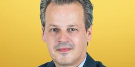 N-VA Begijnendijk maakt speerpunten bekend