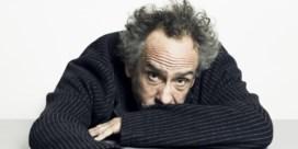 Tim Burton: 'Ze hebben een product van me gemaakt. Daar word ik ongemakkelijk van'.