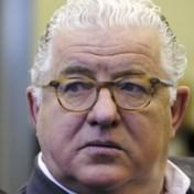 Jeroen Piqueur in cassatieberoep tegen celstraf voor fiscale fraude