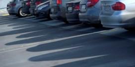 Vlaming houdt niet krampachtig vast aan bedrijfswagen